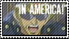 'IN AMERICA' by thetodobientuvieja