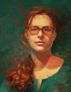 Harkale-Linai's Profile Picture