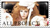 ALI project stamp by Twilight-Nymphara