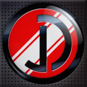 Diobo's Profile Picture
