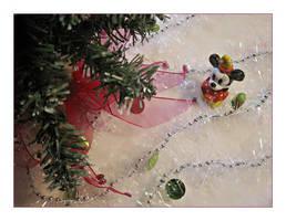 Minnie's Mini Land 2 by s15jesusfreak