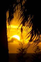 Beyond The Sunset by lizabif-f