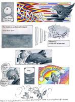 Fishing for Kraken pg 4 by Zargata