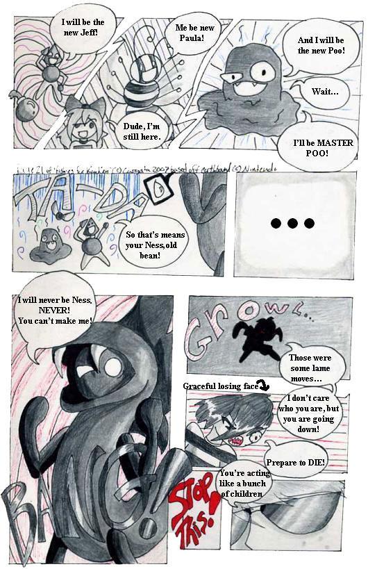 Fishing for Kraken pg 21 by Zargata