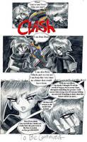 Fishing for Kraken Final Page by Zargata