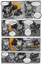 Fishing For Kraken 200X pg 11 by Zargata