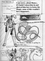 The Shard Page 6 Part 1 by Zargata