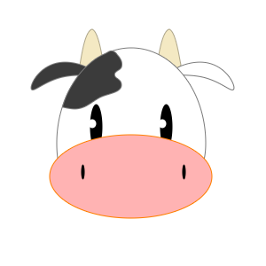 EatMe-DrinkMe-95's Profile Picture