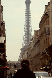 Paris by urbanriots