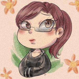 Rubisha's Profile Picture