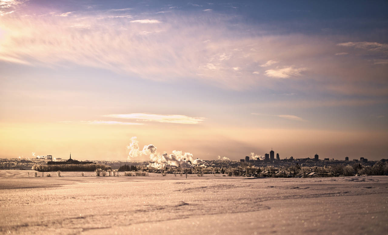 Collection d'Arpège :) - Page 29 Good_morning_quebec_city_by_nyxvivendi_dcy3ipc-fullview