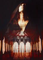 Dare To Dream by Tanatos83