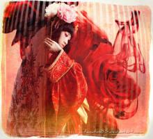 Inner Beauty by Tanatos83