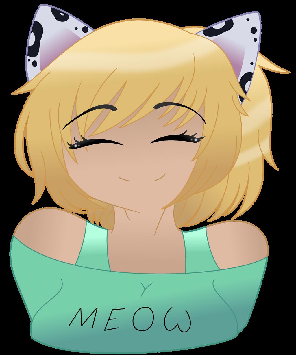 MelodyNomRocket's Profile Picture