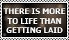 Life Stamp by Marahuta