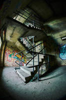4477, APM. by thespook