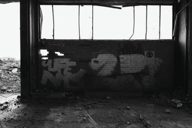 1234, APM. by thespook