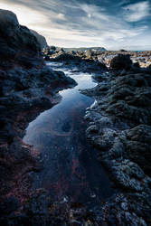 6221, Cape Schanck. by thespook