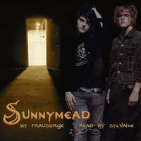 Sunnymead Cover by thriceandonce