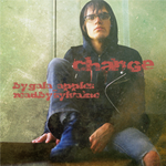 Change Cover by thriceandonce