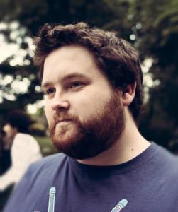 QuentinGG's Profile Picture