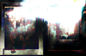 MD1 by Senecal
