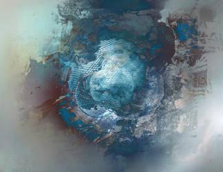 Antarctica 2 by Senecal