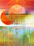 Ecliptic Orbitation 1.1 by Senecal