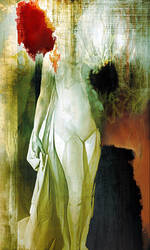 Lazara by Senecal