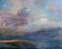 Insula Pomorum by Senecal