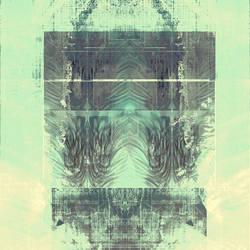 Hallucination 2 by Senecal