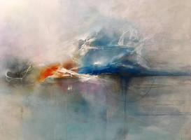 AFI (Audentes Fortuna Iuvat) by Senecal