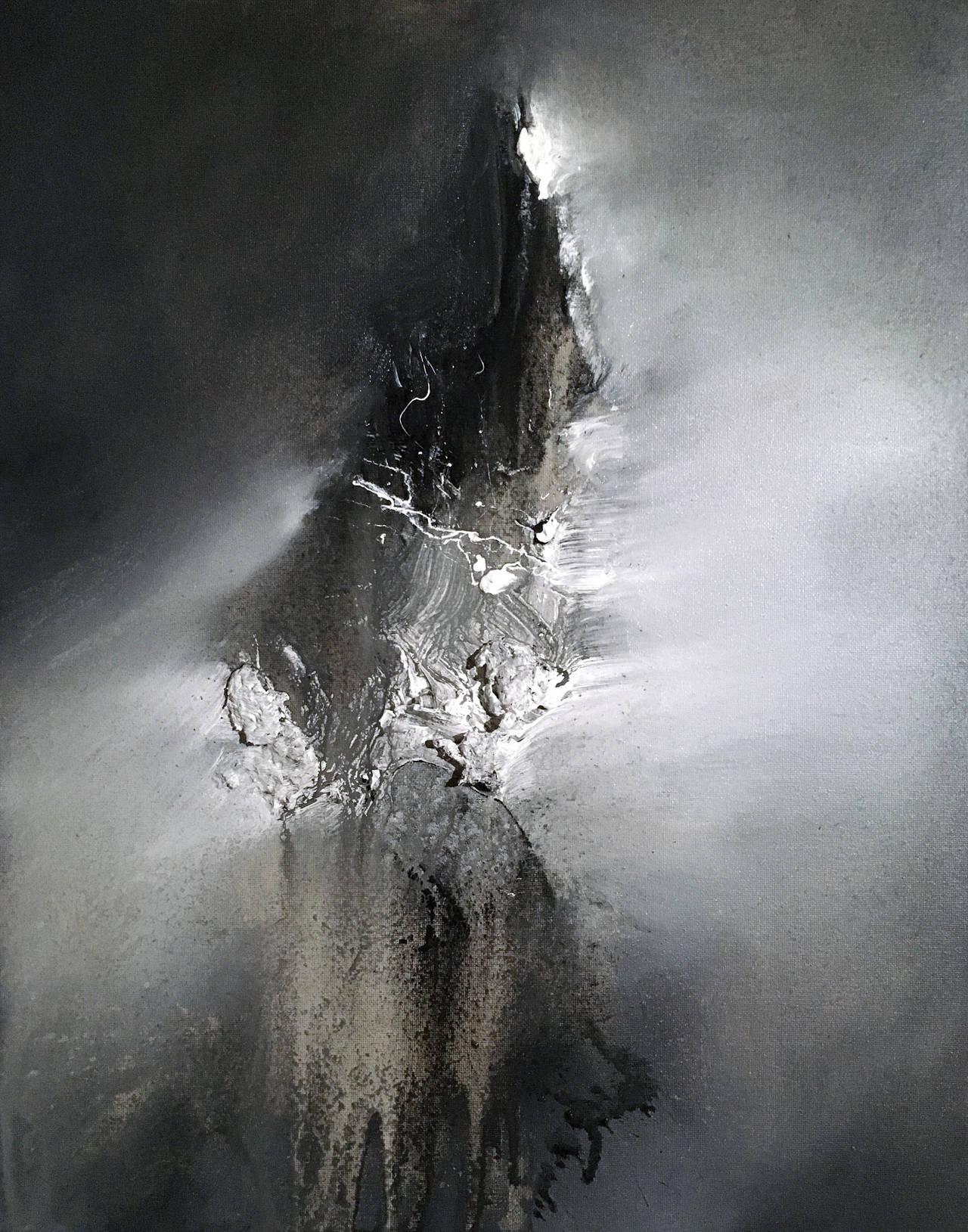 062118 by Senecal