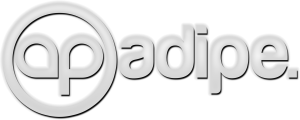 adipeDesign's Profile Picture