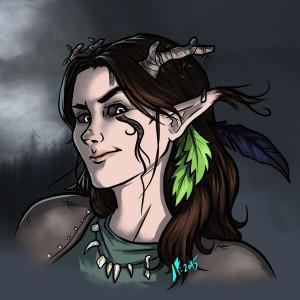 Infernal-Feline's Profile Picture