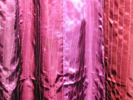 Fabric by princesspeach0221