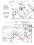 Look at me_pag10 by LucyMeryChan