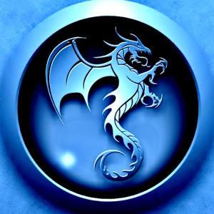 lolxd143156's Profile Picture