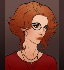 ElizabethTorque2015's Profile Picture