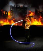 Inferno. by Caz747