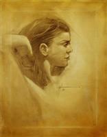 Natasha by thomsontm