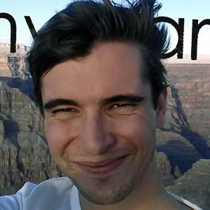 mickehill's Profile Picture