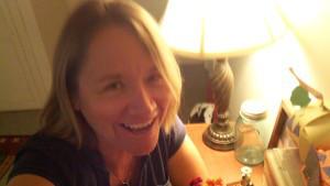 TammyRuggles's Profile Picture