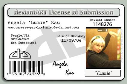 Caresse-par-la-lumie's Profile Picture
