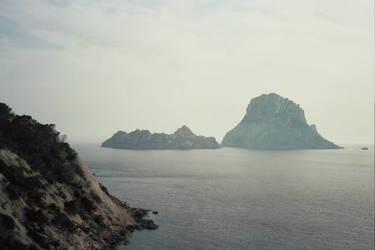Ibiza VIII by motagirl2