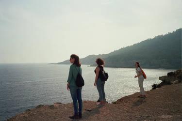 29. Ibiza VI by motagirl2