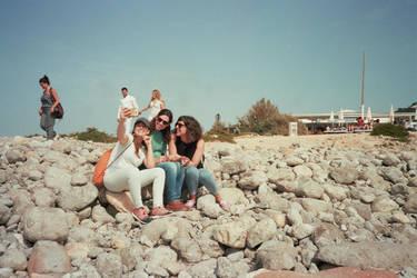 26. Ibiza III by motagirl2