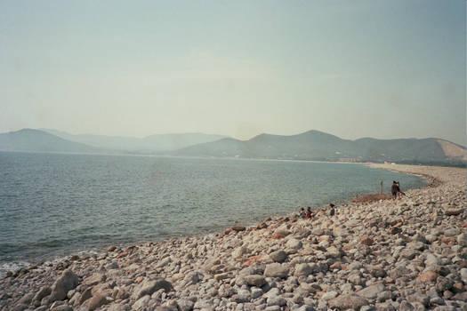 24. Ibiza 1 by motagirl2