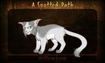 ASP - Willowpaw App by VampireSelene13