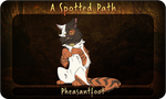 ASP - Pheasantfoot App by VampireSelene13